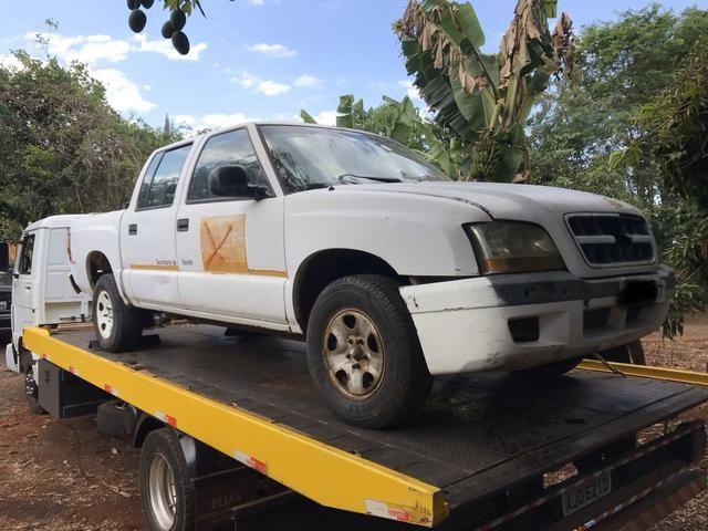 Silverado diesel - Foto 6