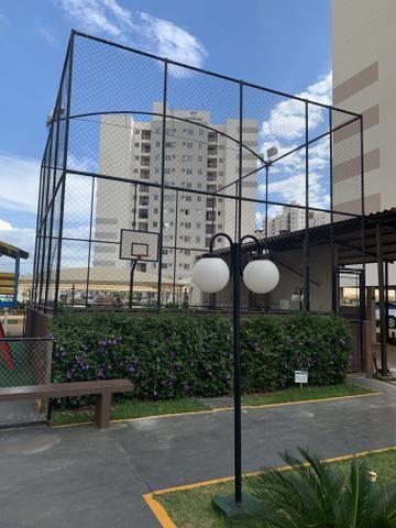 Vendo Agio apartamento Ibirapuera - Foto 9