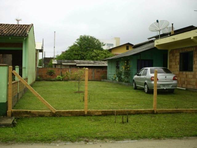 Casa temporada centro barra do sul - Foto 5