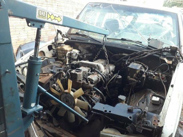 Silverado diesel - Foto 3