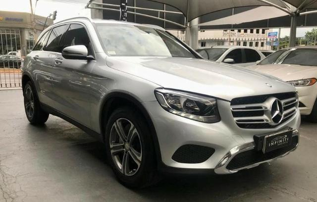 GLC 250 2.0 4matic - Foto 3
