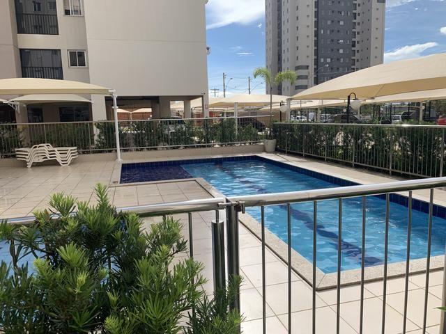 Vendo Agio apartamento Ibirapuera - Foto 14