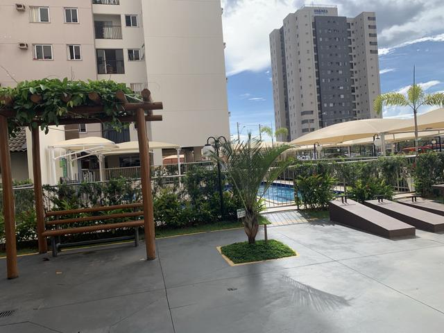 Vendo Agio apartamento Ibirapuera - Foto 11