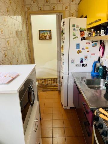 Kitchenette/conjugado à venda com 1 dormitórios em Cidade baixa, Porto alegre cod:RP6611 - Foto 8