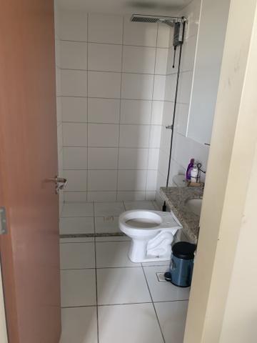 Vendo Agio apartamento Ibirapuera - Foto 3