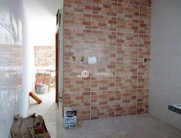 Casa com 2 quartos à venda, 65 m² por R$ 155.000 - Grama - Juiz de Fora/MG - Foto 6