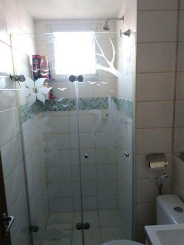 Apartamento à venda com 2 dormitórios em Irajá, Rio de janeiro cod:368 - Foto 16