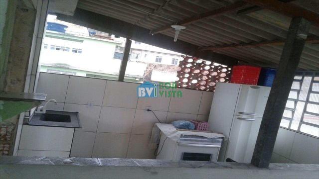 Apartamento à venda com 2 dormitórios em Vila da penha, Rio de janeiro cod:70