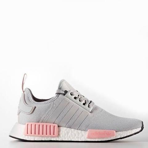 a2a9ee5f82 TENIS Adidas NMD Runner - Roupas e calçados - Centro