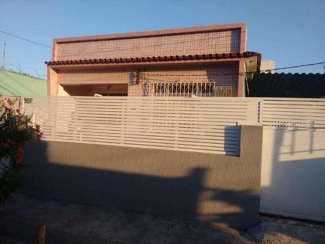 Casa à venda com 3 dormitórios em Vila da penha, Rio de janeiro cod:891