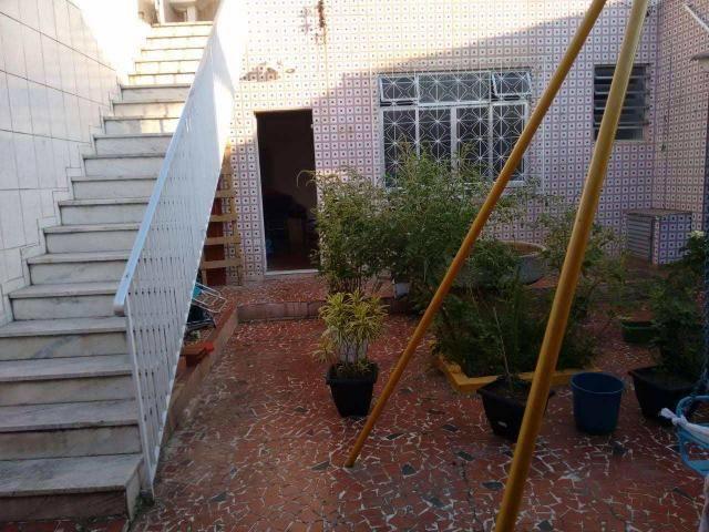 Casa à venda com 3 dormitórios em Vila da penha, Rio de janeiro cod:891 - Foto 8