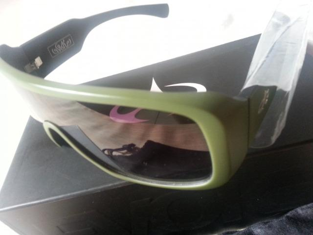 8174a77380440 Óculos de Sol Evoke Amplifier - Bijouterias, relógios e acessórios ...