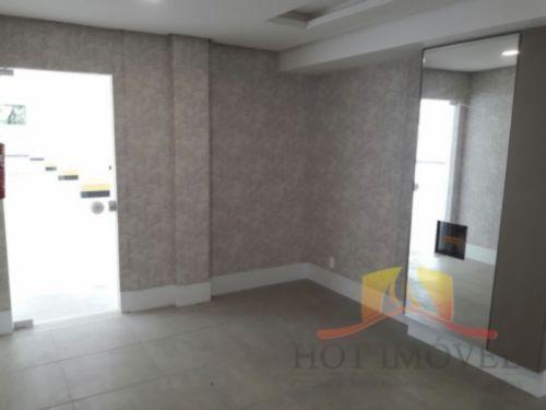 Apartamento à venda com 2 dormitórios em Campeche, Florianópolis cod:HI1673 - Foto 20