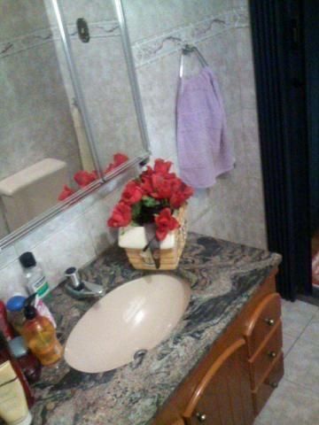 Apartamento à venda com 2 dormitórios em Irajá, Rio de janeiro cod:579 - Foto 4