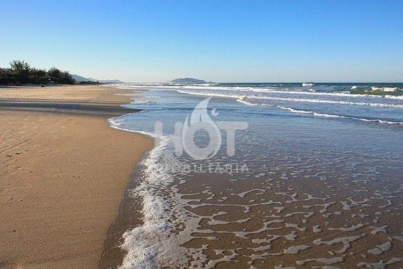 Apartamento à venda com 2 dormitórios em Novo campeche, Florianópolis cod:HI71454 - Foto 14