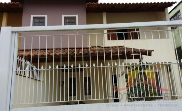 Casa à venda com 3 dormitórios em Ingleses, Florianópolis cod:HI1595