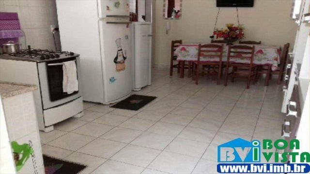Apartamento à venda com 2 dormitórios em Vista alegre, Rio de janeiro cod:51 - Foto 11