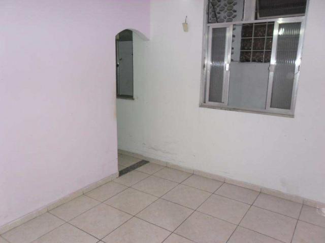 Apartamento à venda com 2 dormitórios em Vista alegre, Rio de janeiro cod:792 - Foto 7