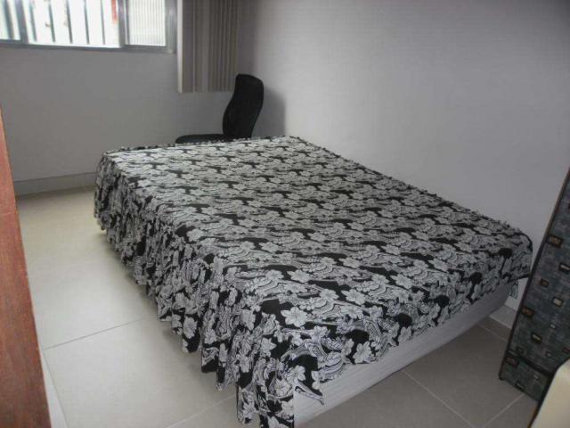 Apartamento à venda com 2 dormitórios em Olaria, Rio de janeiro cod:605 - Foto 8