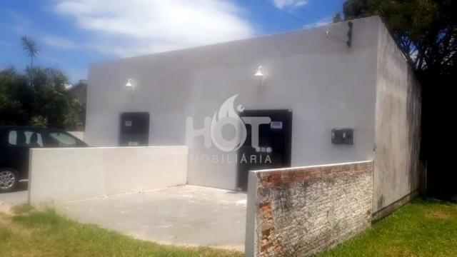 Casa à venda com 2 dormitórios em Campeche, Florianópolis cod:HI71590 - Foto 5