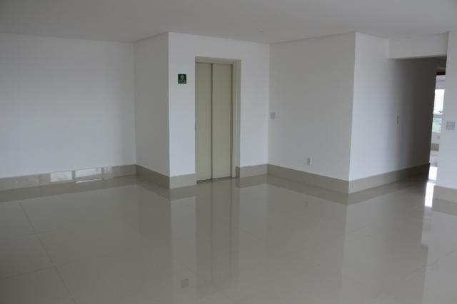 Apartamento 3 Suites Setor Bueno - Detail Vaca Brava - Foto 8