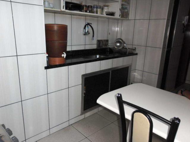 Apartamento à venda com 2 dormitórios em Olaria, Rio de janeiro cod:856 - Foto 10