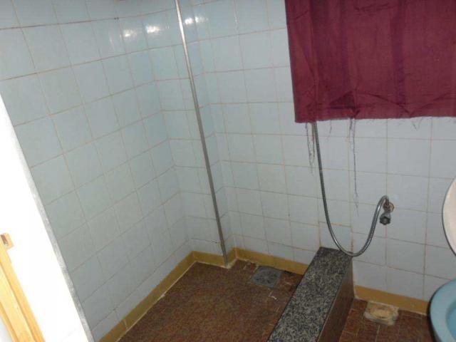 Apartamento à venda com 2 dormitórios em Vista alegre, Rio de janeiro cod:792 - Foto 14