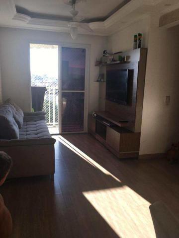 Apartamento à venda com 3 dormitórios em Vista alegre, Rio de janeiro cod:173 - Foto 20