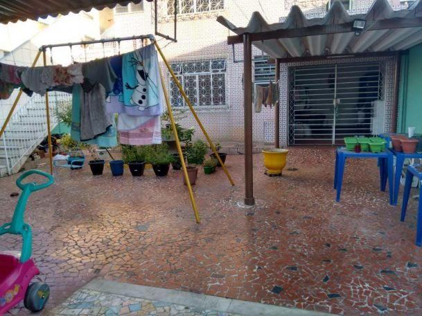 Casa à venda com 3 dormitórios em Vila da penha, Rio de janeiro cod:891 - Foto 7