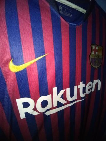 Camisas de time p  vender Logo obs  Leia o anúncio - Esportes e ... e2e9278eb97c2