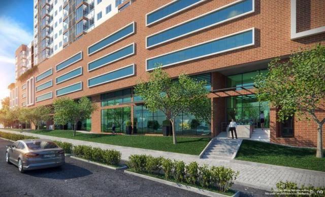 Apartamento com 2 dormitórios à venda, 58 m² por r$ 520.899,49 - centro - balneário cambor - Foto 7