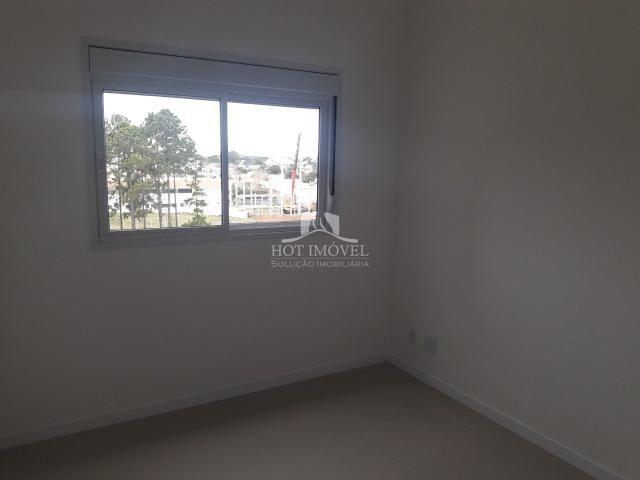 Apartamento à venda com 3 dormitórios em Campeche, Florianópolis cod:HI0937 - Foto 8