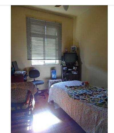 Apartamento à venda com 3 dormitórios em Vista alegre, Rio de janeiro cod:671 - Foto 6