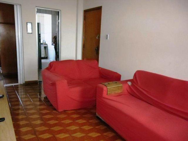 Apartamento à venda com 2 dormitórios em Olaria, Rio de janeiro cod:856 - Foto 3