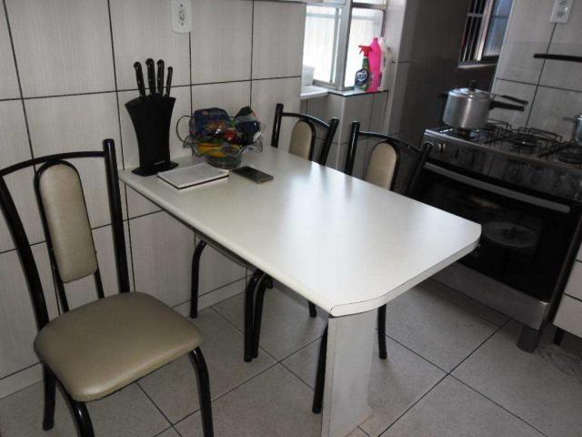 Apartamento à venda com 2 dormitórios em Olaria, Rio de janeiro cod:856 - Foto 13