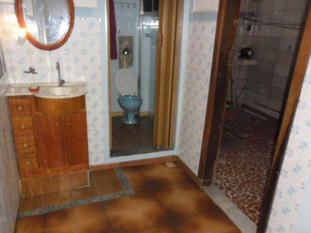 Apartamento à venda com 2 dormitórios em Vista alegre, Rio de janeiro cod:792 - Foto 18