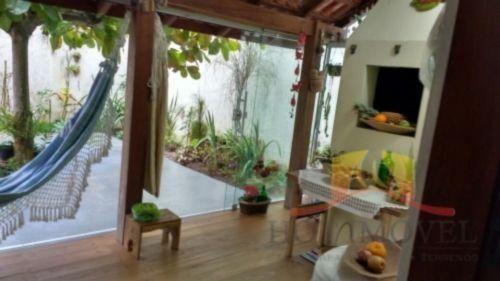 Casa à venda com 3 dormitórios em Ingleses, Florianópolis cod:HI1595 - Foto 6
