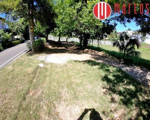 Terreno com 1.000 m² na Aldeia da Praia. - Foto 5