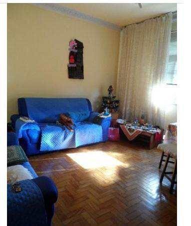 Apartamento à venda com 3 dormitórios em Vista alegre, Rio de janeiro cod:671 - Foto 2