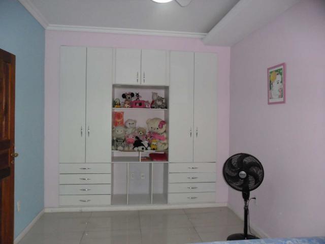 Casa à venda com 3 dormitórios em Olaria, Rio de janeiro cod:513 - Foto 11