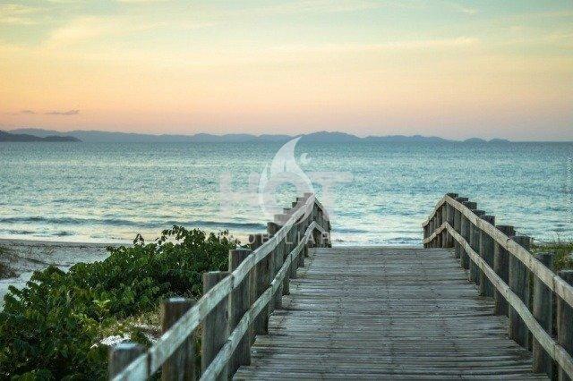 Apartamento à venda com 2 dormitórios em Jurerê internacional, Florianópolis cod:HI71464 - Foto 17