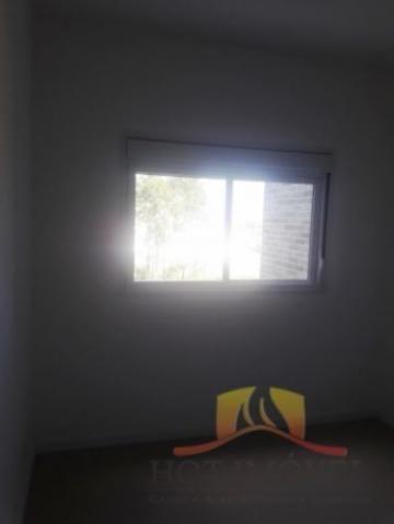 Apartamento à venda com 2 dormitórios em Campeche, Florianópolis cod:HI1616 - Foto 5