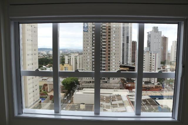 Apartamento 3 Suites Setor Bueno - Detail Vaca Brava - Foto 11
