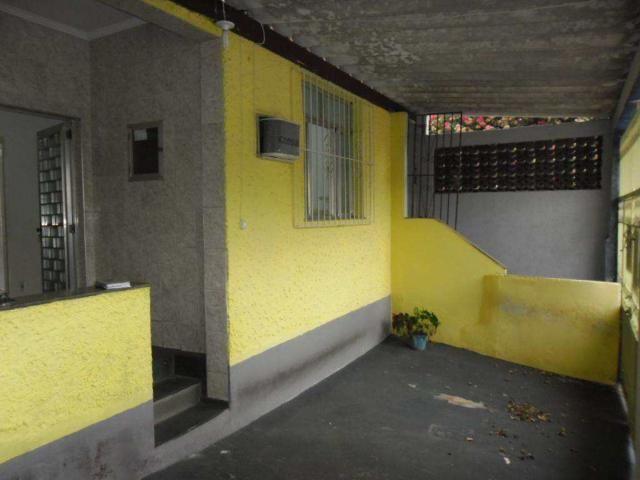 Apartamento à venda com 2 dormitórios em Vista alegre, Rio de janeiro cod:792 - Foto 2
