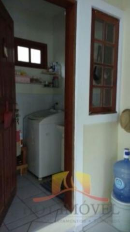 Casa à venda com 3 dormitórios em Ingleses, Florianópolis cod:HI1595 - Foto 4