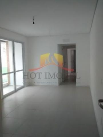 Apartamento à venda com 2 dormitórios em Rio tavares, Florianópolis cod:HI0531 - Foto 3