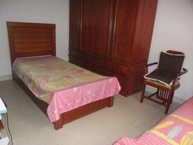 Apartamento à venda com 2 dormitórios em Olaria, Rio de janeiro cod:605 - Foto 5