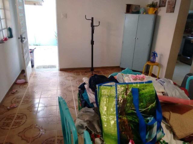 Casa à venda com 3 dormitórios em Vila da penha, Rio de janeiro cod:891 - Foto 19