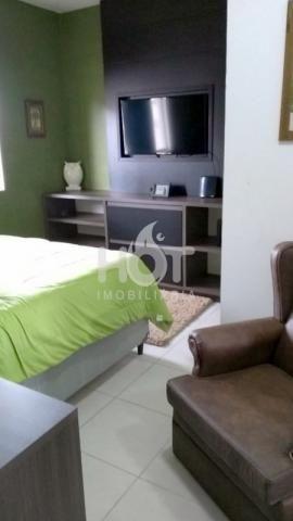 Apartamento à venda com 2 dormitórios em Ribeirão da ilha, Florianópolis cod:HI71570 - Foto 10