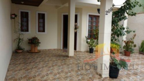 Casa à venda com 3 dormitórios em Ingleses, Florianópolis cod:HI1595 - Foto 9